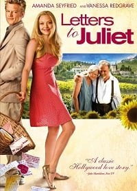 Letters To Juliet (2010) สะดุดเลิฟ...ที่เมืองรัก