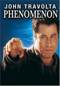 Phenomenon ชายเหนือมนุษย์ 1996