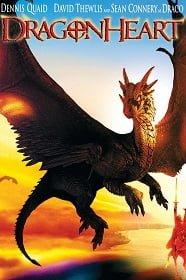 Dragonheart ดราก้อนฮาร์ท มังกรไฟ หัวใจเขย่าโลก
