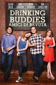 Drinking Buddies คู่ดริ๊งค์ ปิ๊งรัก