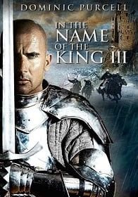 In The Name of the King 3: The Last Job ศึกนักรบกองพันปีศาจ ภาค 3