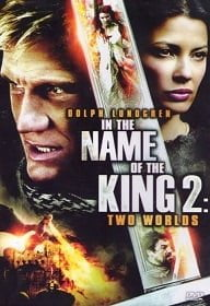 In the Name of the King 2: Two Worlds ศึกนักรบกองพันปีศาจ ภาค 2