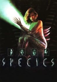 Species 1 สายพันธุ์มฤตยู...สวยสูบนรก 1