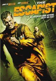 The Escapist (2002) แหกด่านหนีคุกนรก