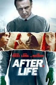 After.Life เหมือนตาย แต่ไม่ตาย