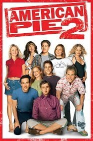 American Pie 2 อเมริกันพาย จุ๊จุ๊จุ๊...แอ้มสาวให้ได้ก่อนเปิดเทอม
