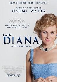 Diana (2013) เรื่องรักที่โลกไม่รู้