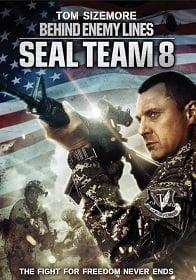 Seal Team 8 Behind Enemy Lines ปฏิบัติการหน่วยซีลยึดนรก