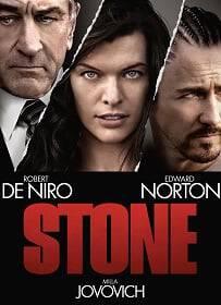Stone (2010) สโตน
