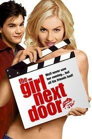 The Girl Next Door สาวข้างบ้านสะกิดหัวใจหวิว