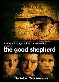 The Good Shepherd ผ่าภารกิจเดือด องค์กรลับ