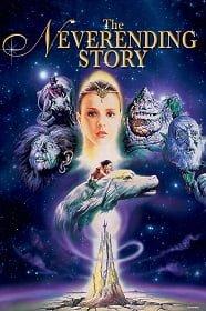 The Neverending Story (1984) มหัศจรรย์สุดขอบฟ้า