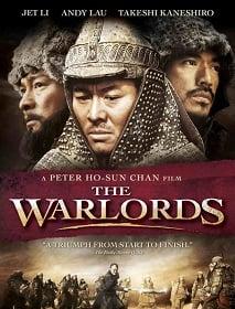 The Warlords 3 อหังการ์ เจ้าสุริยา