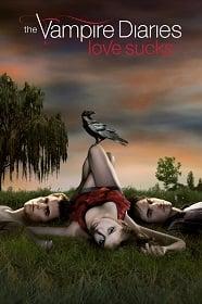 Vampire Diaries Season 1 [HD] [บรรยายไทย]