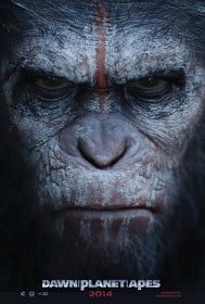 Dawn of The Planet of The Apes (2014) รุ่งอรุณแห่งพิภพวานร