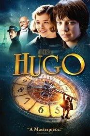 Hugo ปริศนามนุษย์กลของอูโก้