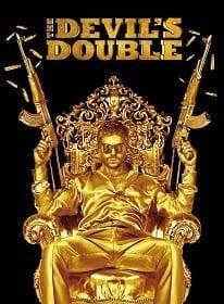 The Devils Double เหี้ยมซ้อนเหี้ยม