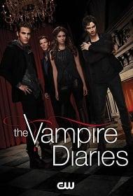 The Vampire Diaries Season 4 บันทึกรักแวมไพร์ ปี 4 [HD] [บรรยายไทย]