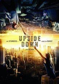Upside Down นิยามรักปฏิวัติสองโลก