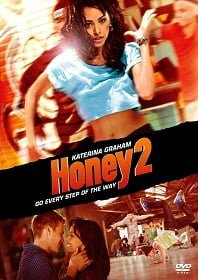 Honey 2 ฮันนี่ ขยับรัก จังหวะร้อน 2
