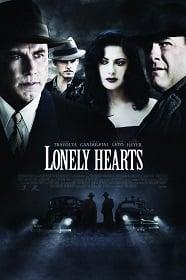 Lonely Hearts คู่ ฆ่า อำมหิต