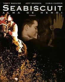 Seabiscuit ซี บิสกิต ม้าพิชิตโลก