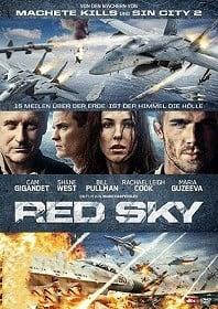 ดูหนัง Red Sky สงครามพิฆาตเวหา HD