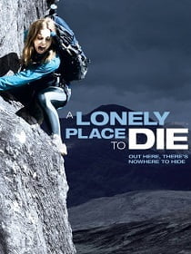 A-Lonely-Place-To-Die-ฝ่านรกหุบเขาทมิฬ