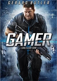 Gamer คนเกมส์ ทะลุเกมส์