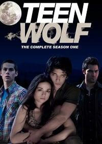 Teen Wolf Season 1 ทีนวูล์ฟ หนุ่มน้อยมนุษย์หมาป่า ปี 1 [บรรยายไทย]