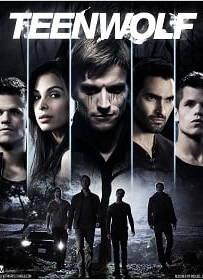 Teen Wolf Season 2 ทีนวูล์ฟ หนุ่มน้อยมนุษย์หมาป่า ปี 2 [บรรยายไทย]