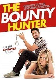 The Bounty Hunter จับแฟนสาวสุดจี๊ดมาเข้าปิ้ง