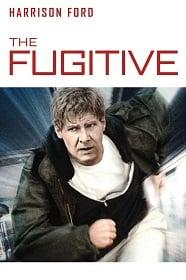 The Fugitive ขึ้นทำเนียบจับตาย