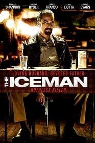 The Iceman เชือดโหดจุดเยือกแข็ง