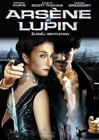 Arsene Lupin อาเซน ลูแปงค์ จอมโจรบันลือโลก