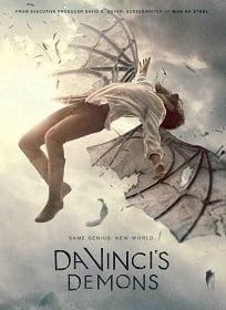 Da Vinci's Demons: Season 1 [HD] [พากย์ไทย]
