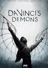 ดูหนัง Da Vinci's Demons: Season 2 [HD] [พากย์ไทย], ดูหนังออนไลน์, ดูหนัง HD, ดูหนังมาสเตอร์, ดูหนังใหม่, ดูหนังฟรี