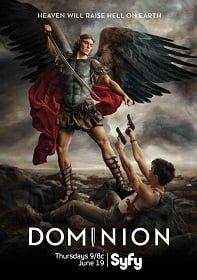 ดูหนัง Dominion Season 1 EP.1-ล่าสุด [บรรยายไทย] HD, ดูหนังออนไลน์, ดูหนัง HD, ดูหนังมาสเตอร์, ดูหนังใหม่, ดูหนังฟรี