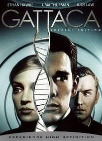 ดูหนัง Gattaca กัตตาก้า ฝ่ากฏโลกพันธุกรรม HD, ดูหนังออนไลน์, ดูหนัง, ดูหนังออนไลน์hd, หนังHD, ดูหนังออนไลน์ฟรี, ดูหนังใหม่