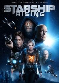 ดูหนัง Starship Rising ยานรบถล่มจักรวาล HD, ดูหนังออนไลน์, ดูหนัง, ดูหนังออนไลน์hd, หนังHD, ดูหนังออนไลน์ฟรี, ดูหนังใหม่