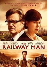 The Railway Man แค้น สะพานข้ามแม่น้ำแคว