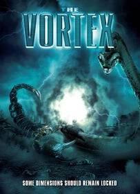 The Vortex วอเท็กซ์ สงครามอสูรล่าอสูร