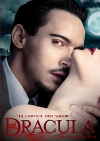 Dracula Season 1 EP.1-10 [บรรยายไทย]