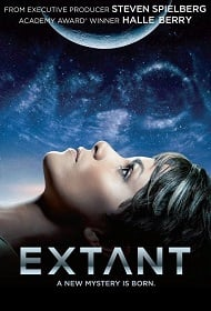Extant Season 1 [บรรยายไทย]