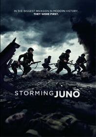 Storming Juno หน่วยจู่โจมสลาตัน