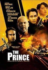 The Prince (2014) เดอะ พรินซ์ คู่พยัคฆ์ฟัดโคตรอึด