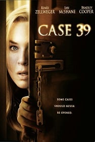 Case 39 เคส 39 คดีอาถรรพ์หลอนจากนรก