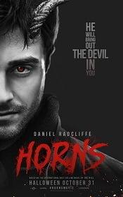 Horns คนมีเขา เงามัจจุราช