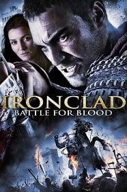 Ironclad 2: Battle For Blood (2014) ทัพเหล็กโค่นอำนาจ 2