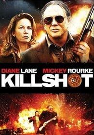 Killshot พลิกนรก